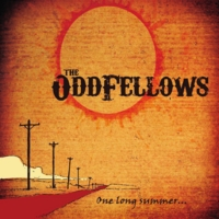 The Oddfellows | One Long Summer