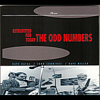 The Odd Numbers | Retrofitted for Today