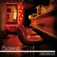 The Oldians | Downtown Rock