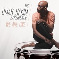 The Omar Hakim Experience | We Are One