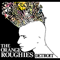 The Orange Roughies | Detroit