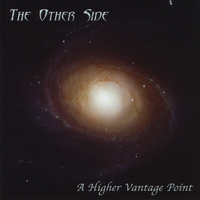 The Other Side | A Higher Vantage Point