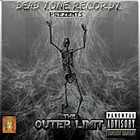 Various Artists | The Outer Limit