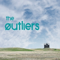 The Outliers | The Outliers
