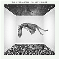 The Oyster Murders | The Sleeper's Heart