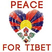The Panchen Lama & Tashi Lhunpo Project | Peace for Tibet