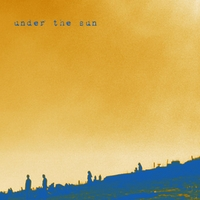 The Paper Stars | Under the Sun