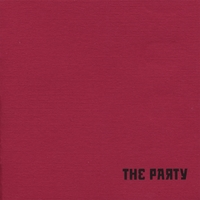 The Party | The Party