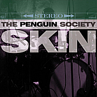 The Penguin Society | Skin