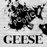 The People | Geese