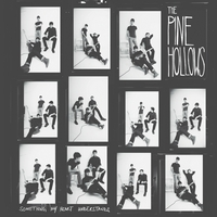 The Pine Hollows | Something My Heart Understands