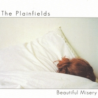 The Plainfields | Beautiful Misery
