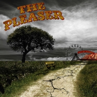 The Pleaser | Not so Pleasing