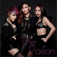 The Poison | Girlfriends