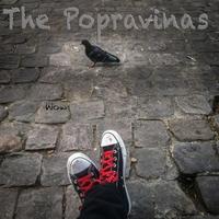 The Popravinas