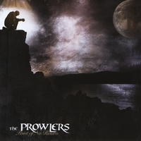 The Prowlers | Point of No Return