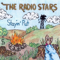 The Radio Stars | Stayin' Put