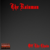 The Rainman | Off the Chain