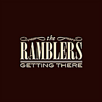 The Ramblers | Getting There