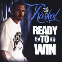 The Raskal | Ready to Win