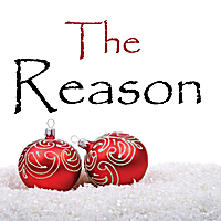 Various Artists | The Reason