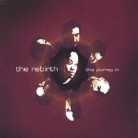 The Rebirth | This Journey In
