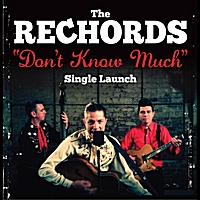 The Rechords | Don't Know Much
