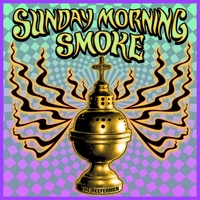 The Reefermen | Sunday Morning Smoke