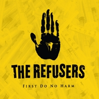 The Refusers | First Do No Harm