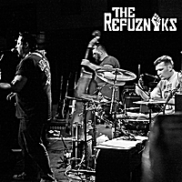 The Refuzniks | The Refuzniks