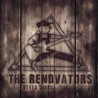 The Renovators | Other Sides