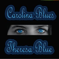 Theresa Blue | Carolina Blues