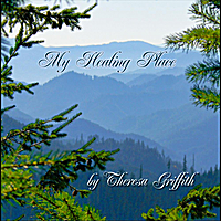 Theresa Griffith | My Healing Place