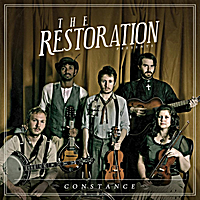 The Restoration | Constance