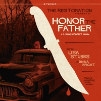 The Restoration | Honor the Father