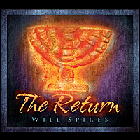 Will Spires | The Return