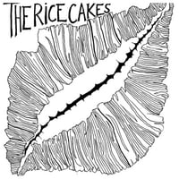 The Rice Cakes | Floor Boards / Halloweenie