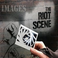 The Riot Scene | Images