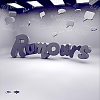 The RJE Project | Rumours