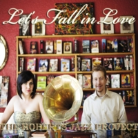 The Roberts Jazz Project | Let's Fall in Love