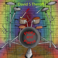 David S Theroff | Pots and Pans