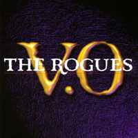 The Rogues | The Rogues 5.0