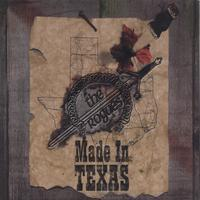 The Rogues | Made In Texas