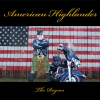 The Rogues | American Highlander