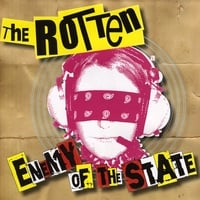 The Rotten | Enemy of the State