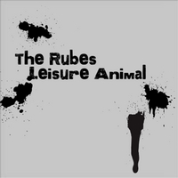 The Rubes | Leisure Animal