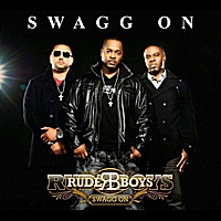The Rude Boys | Swagg On