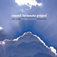 The Russell Fortunato Project | The Russell Fortunato Project