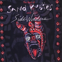 The Sand Rubies | The Best of the Sand Rubies and Sidewinders
