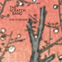 The Scratch Band | End of Season